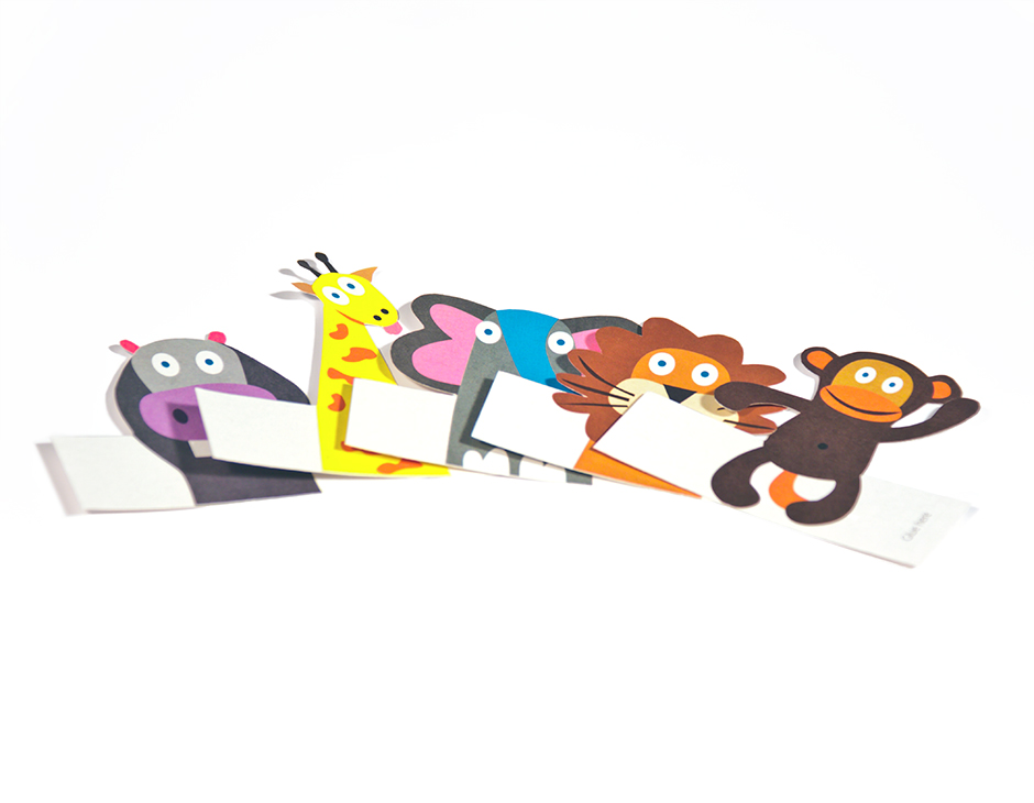 paper finger puppets Easy animal paper crafts with printable templates for preschool, kindergarten and elementary school children dltk-kids search new 25 top 10 [all animals.