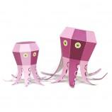 maxi_pukaca_fotos_Octopus