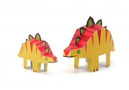 maxi_pukaca_fotos_Stegosauros