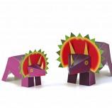 maxi_pukaca_fotos_Triceratops