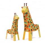 maxi_pukaca_fotos_giraffe