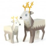 maxi_pukaca_fotos_reindeer