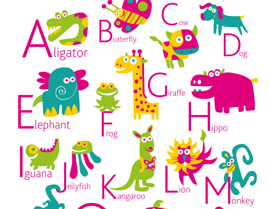 What Are The Letters Of The French Alphabet
